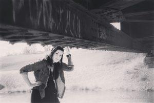 Meg Roberts - Life coach calgary