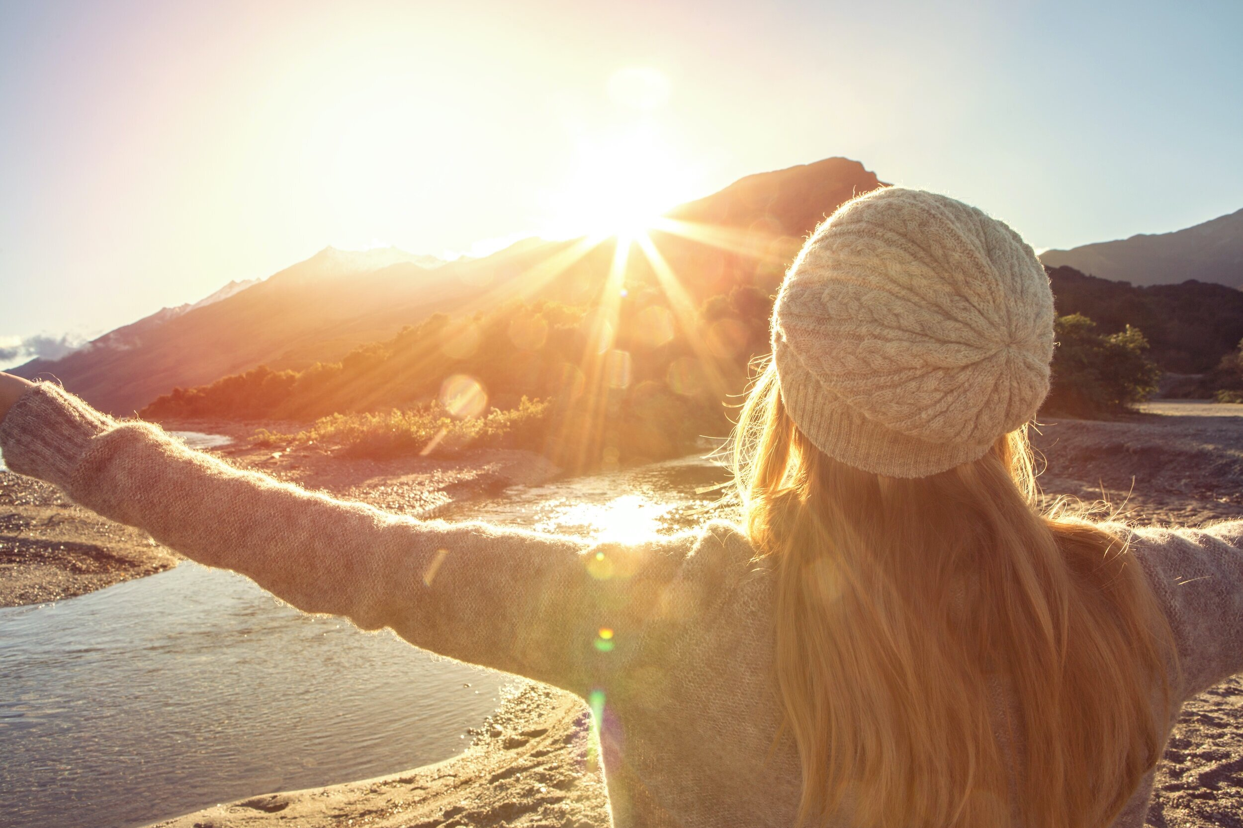 10 Ways to Change Your Mindset to Live Your Best Life