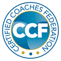 Meg Roberts - icon - certified coaches federation