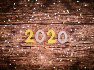 Meg Roberts - Personal coach - 2020