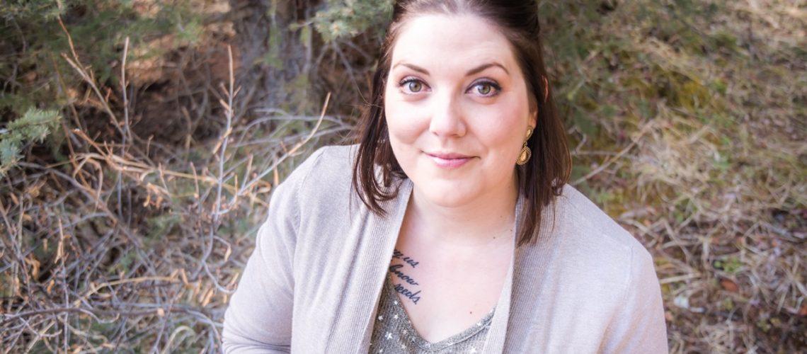 Meg Roberts - Personal coach